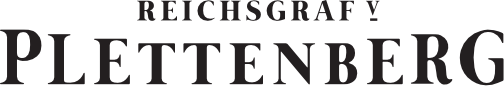Weingut Plettenberg-Logo